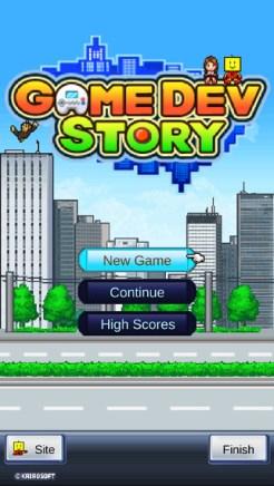 Game Dev Story-4