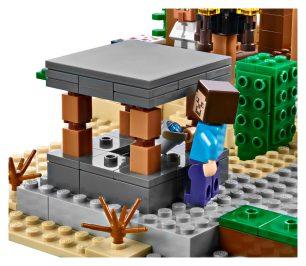 LEGO-21128-Minecraft-The-Village-Well-1024x891