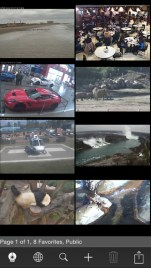 Live Cams Pro-3