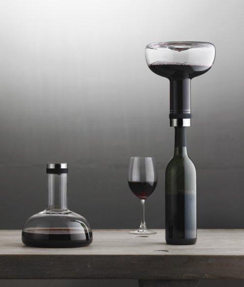 Menu Winebreather Carafe-2