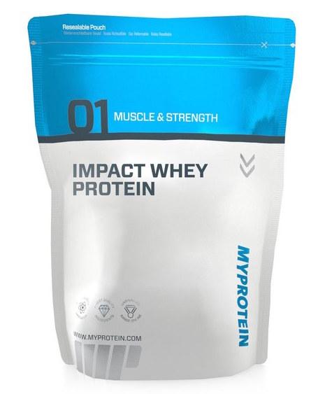 MyProtein Impact Whey Protein-sale-01