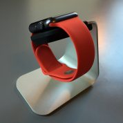 red-band