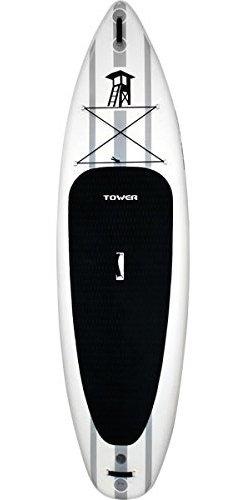 Tower Paddle Boards Adventurer 2-1