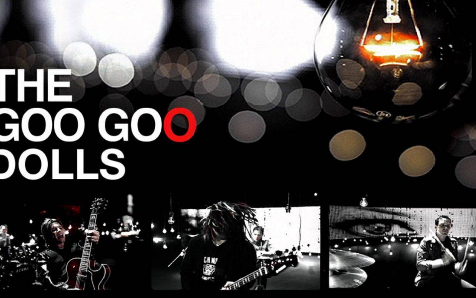 goo goo dolls black balloon mp3 download