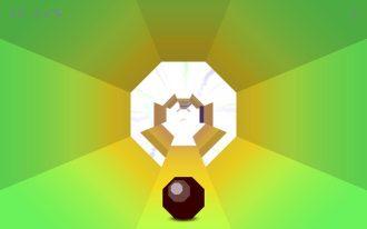 Octagon-Free App of the Week-sale-03