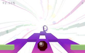 Octagon-Free App of the Week-sale-06