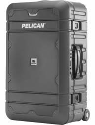 Pelican BA22-Review-03