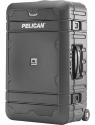Pelican BA22-Review-03