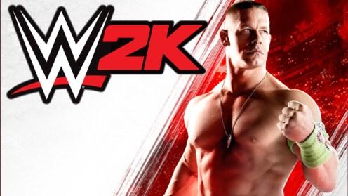 WWE 2K-iOS-05