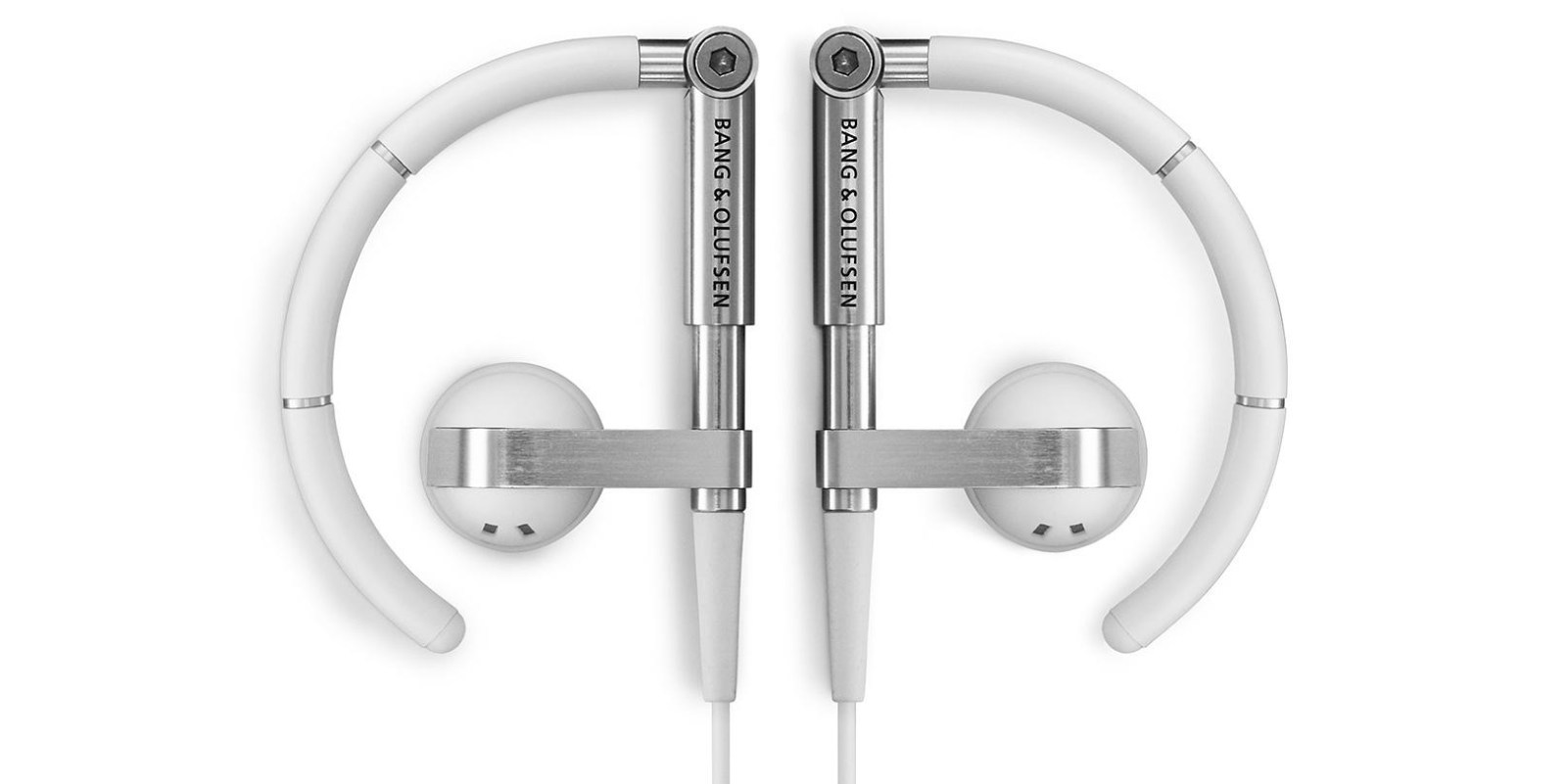 These Bang & Olufsen in-ears are sure to be awesome for $75 shipped.