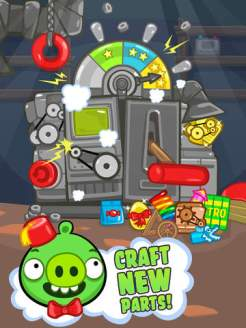 Bad Piggies-3