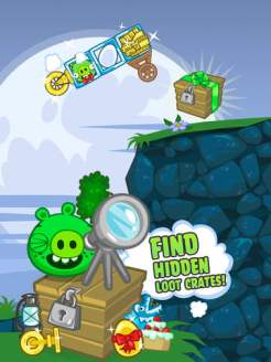 Bad Piggies-4