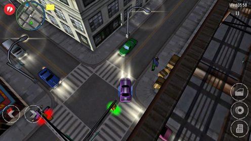 GTA iOS-sale-01