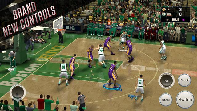 NBA 2K16-1