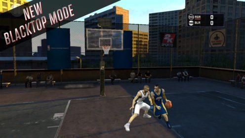 NBA 2K16-2
