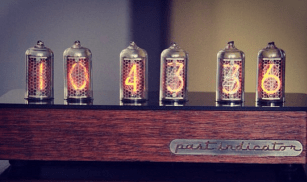 Nixie-tube-clock-03
