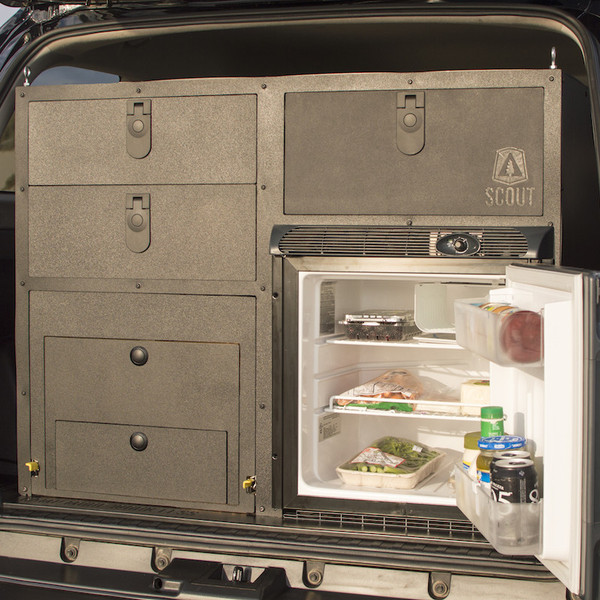Overland_Kitchen_Camping_Overall_grande