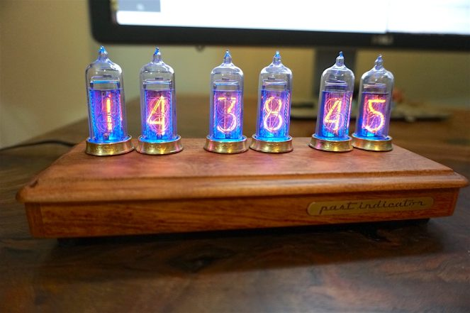 Past-Indicator-Nixie-Tube-Clock-02