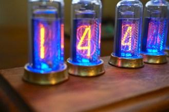 Past-Indicator-Nixie-Tube-Clock-03