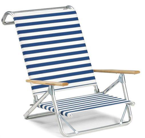 telescope casual original chaise beach chair