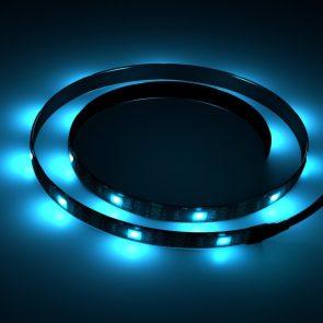 Vansky Bias USB Lighting Strip-4