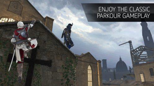 Assassin's Creed Identity-6