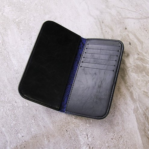 LD West Gun Holster iPhone case-4