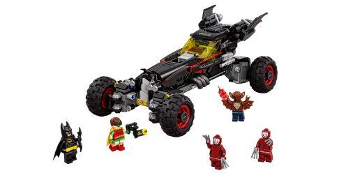 lego-batman-movie-set-1