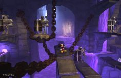 Castle of Illusion Starring Mickey Mouse-2