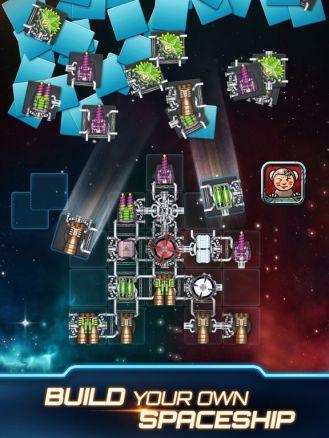 Galaxy Trucker-2