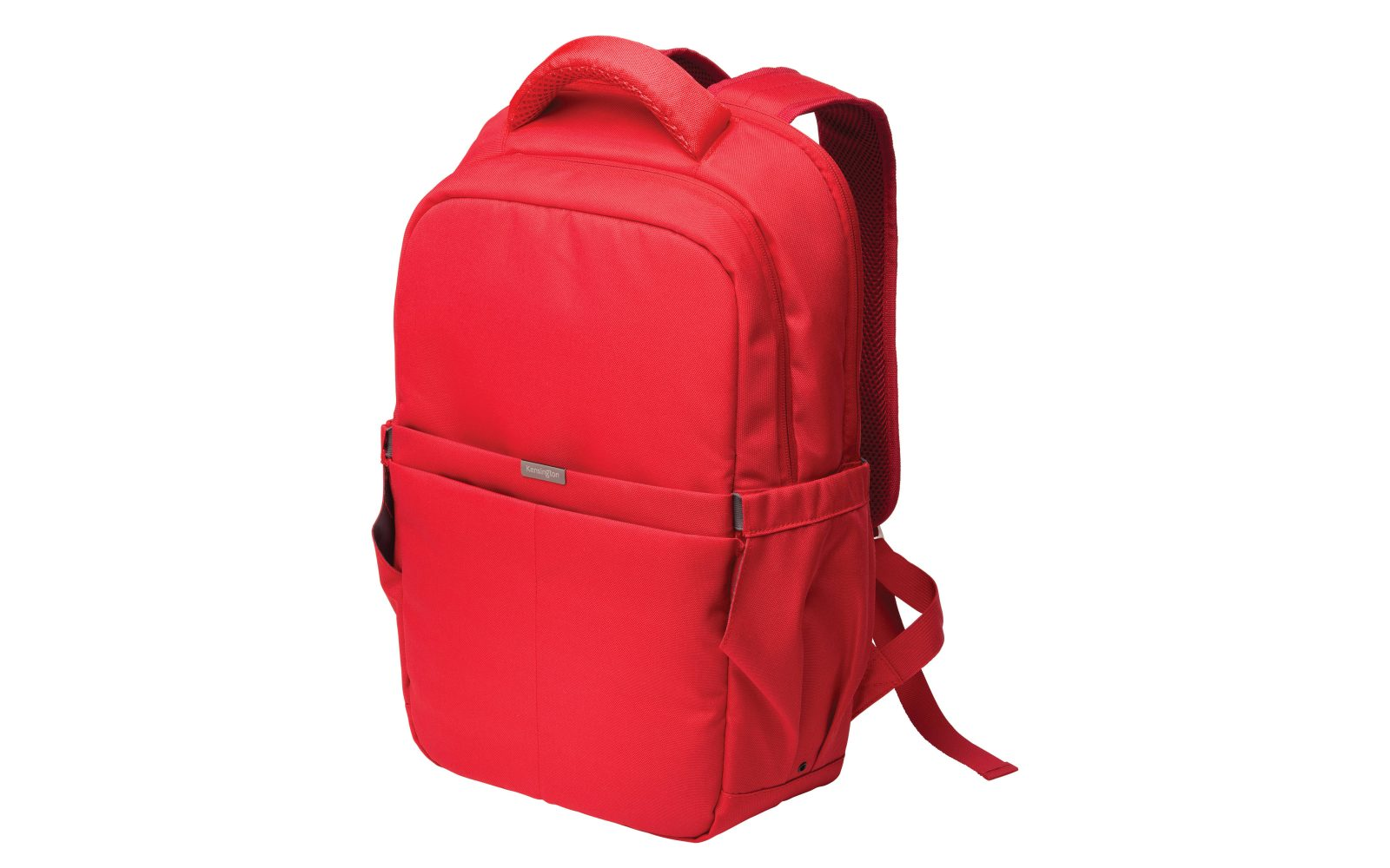Backpack - 9to5Toys eb96d428184be