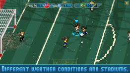 PIxel Cup Soccer-02