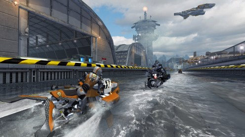 Riptide GP- Renegade-2