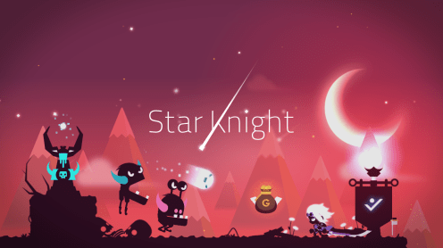 Star Knight-sale-01-4