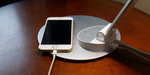 taotronics-aluminum-led-desk-lamp