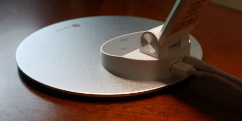 taotronics-led-desk-rear-ports