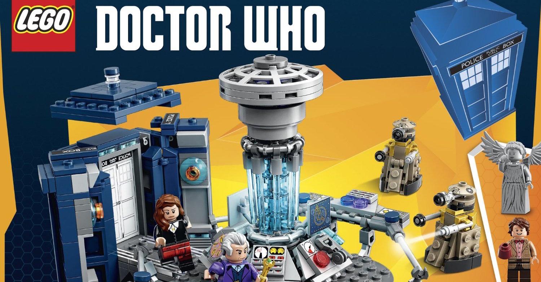 Lego Figur Zubehör Kopf Mann aus Batman 1159 #