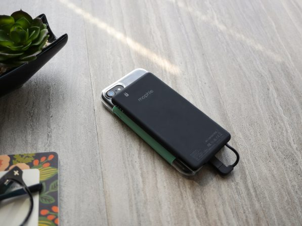 mophie-hold-force-2