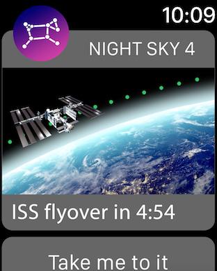 night-sky-4-sale-06