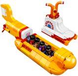 the-yellow-submarine-beatles-lego-01