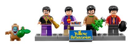 the-yellow-submarine-beatles-lego-03