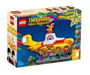 the-yellow-submarine-beatles-lego-04