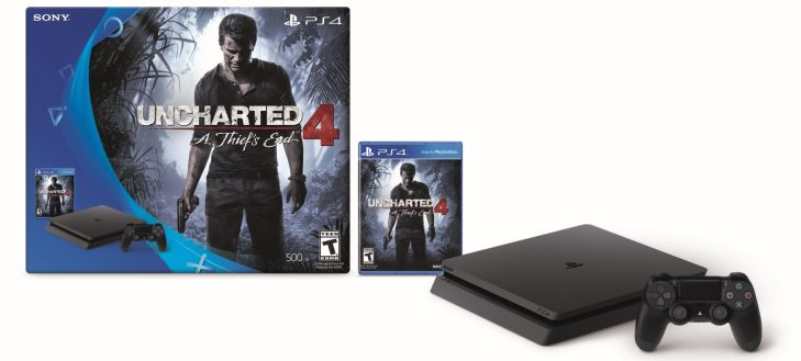 uncharted-4-ps4-slim-bundle