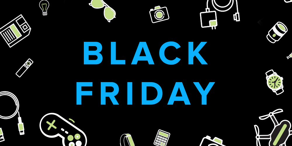Save over 90% this Black Friday at 9to5Toys Specials: Lytro