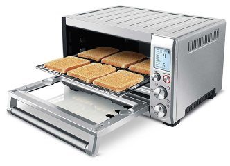 breville-smart-oven-pro-convection-toaster-oven-with-element-iq-bov845bss