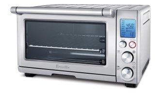 breville-smart-oven