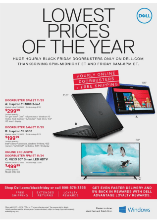 dell-2016-black-friday-1