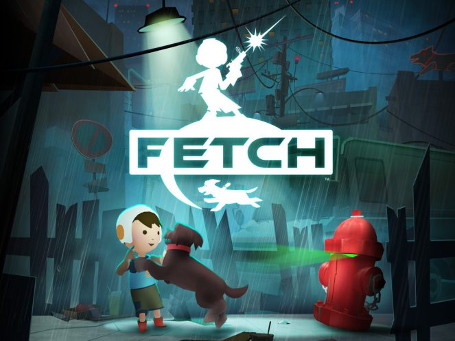 fetch-ios-sale-06