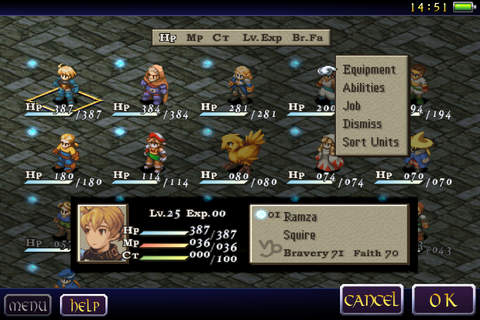 final-fantasy-tactics-4