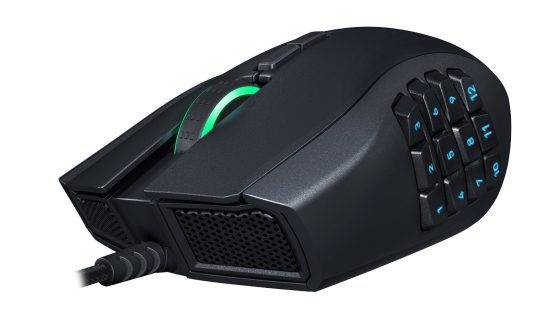 gaming-mouse-sale-02